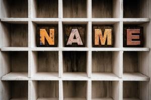 Möglichkeiten der Änderung: Wie der Nachname geändert werden kann - und wann -, erfahren Sie im Ratgeber.