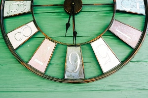 Bis wann sollten Sie einen Ehevertrag eigentlich abschließen?