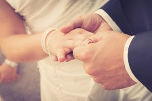 Kann der Ehe- und Erbvertrag noch abgewandelt oder aufgehoben werden?