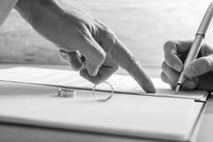 Ehevertrag Muster Formulierungen Und Infos Ehevertragorg