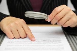 Ehevertrag: Wie weit reicht die Vertragsfreiheit beim Inhalt?