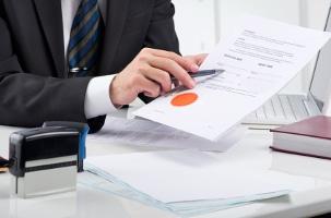 Ehevertrag Kosten Für Anwalt Und Notar Ehevertragorg