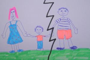 Wann kann nachehelicher Unterhalt nach der Scheidung verlangt werden?