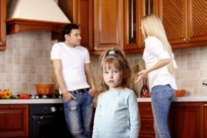Trennungsunterhalt und Kindesunterhalt, diese beiden Ansprüche bestehen bei Trennung vom Ehegatten regelmäßig.