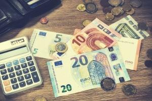 Wie können Sie den Anspruch auf Unterhalt Ihres Gatten berechnen?