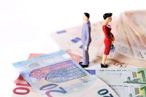 Unterhalt für den Ehegatten: Wie lange müssen Sie zahlen?