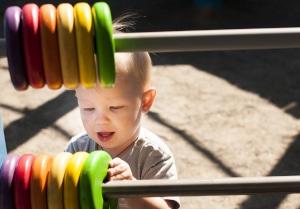 Düsseldorfer Tabelle: Wie viel Kindesunterhalt steht einem Kind zu?